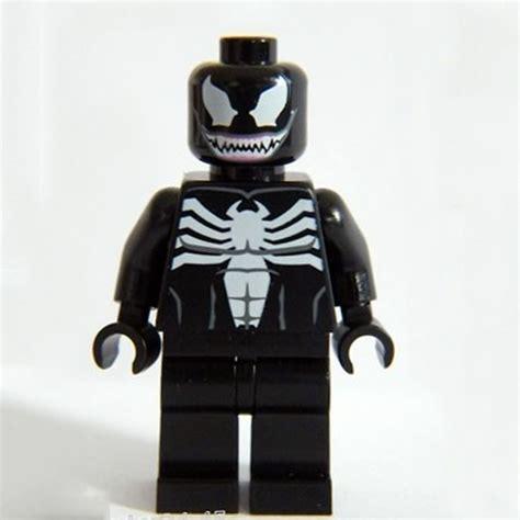 17 best ideas about marvel venom on venom
