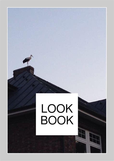 zeitschriften lookbook fashion magazine von chris