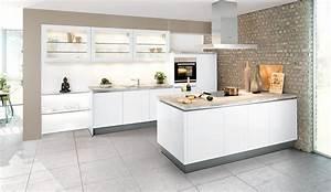 Küche L Form Hochglanz : k chen modern u form hochglanz ~ Bigdaddyawards.com Haus und Dekorationen