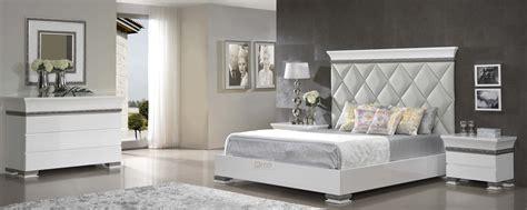 meuble chambre design meuble design chambre ambiance maison essayer projets