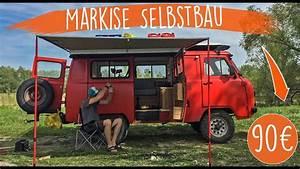 Markise Für Wohnmobil : markise wohnmobil selbstbau f r 90 aus russland ep 8 youtube ~ A.2002-acura-tl-radio.info Haus und Dekorationen