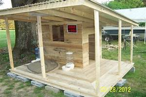realistic dog house for dog pinterest backyards dog With large dog house for multiple dogs