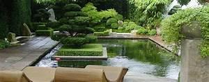 Kleine Gärten Ohne Rasen : garten ohne rasen 10 ideen zum verlieben ~ Watch28wear.com Haus und Dekorationen