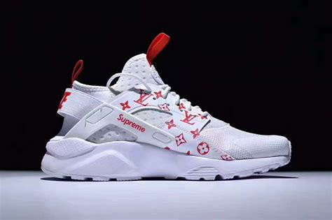 supreme nike air huarache supreme 73 nkvip it