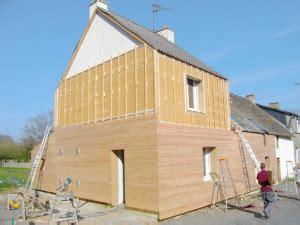 prix isolation par exterieur prix au m 178 et co 251 t isolation ext 233 rieure de maison devis travaux