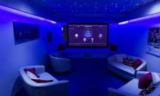 simple small bathroom ideas 15 simple and affordable home cinema room ideas
