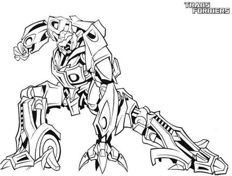 11 Best Transformers Images On Pinterest Transformers 3