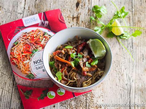 J Ai Testé Cuisiner Avec La Box Kitchen Panier Cuistot J 39 Ai Testé Pour Vous