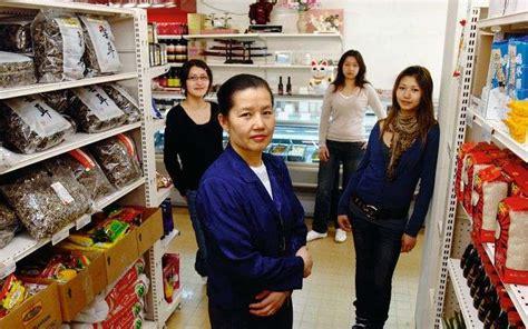 cuisiner le lievre a mont de marsan un nouveau magasin aux goûts du monde sud ouest fr