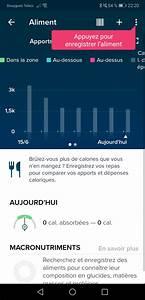 Test Qui Voter : test fitbit versa une montre connect e qui a beaucoup de charme meilleur mobile ~ Medecine-chirurgie-esthetiques.com Avis de Voitures