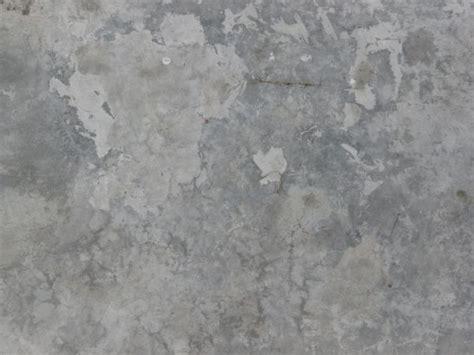 textured concrete floor concrete floor textureghantapic