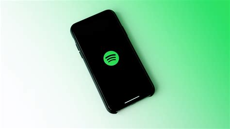 Spotify naučí automaticky rozšiřovat playlisty o ...