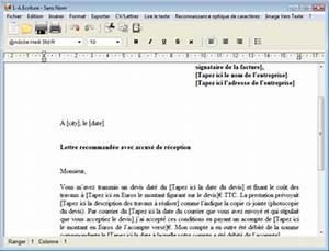 Lettre De Motivation écrite Ou Ordi : kar intelligent computer assistant utilisateur intelligent 3 solutions en 1 logiciel ~ Medecine-chirurgie-esthetiques.com Avis de Voitures