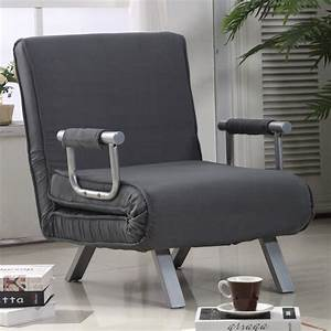 Top, 5, Sleeper, Chairs, For, Adults