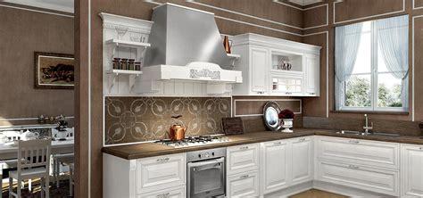 cucine arredo 3 prezzi arredo 3 cucine modello viktoria provenzale legno cucine