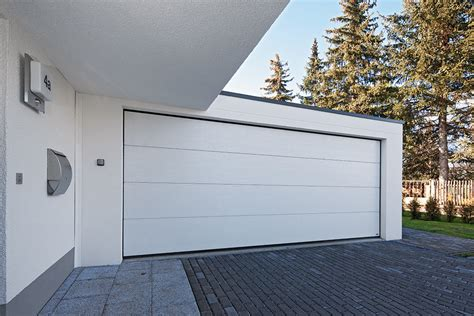 Danwood Haus Mit Garage by Bautagebuch Dan Wood Garagenplanung Fertiggarage