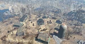 Sunshine Tidings co-op | Fallout Wiki | FANDOM powered by ...