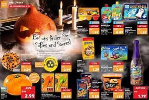 Kaufland Uelzen Angebote : kaufland halloween angebote im prospekt kw 42 ~ Eleganceandgraceweddings.com Haus und Dekorationen