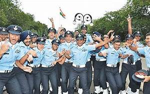 Military court slams Indian Air Force for sacking pilot ...