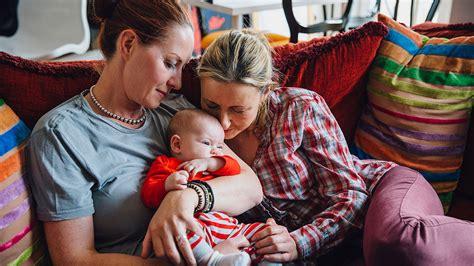 sex parenting  family story raising children network