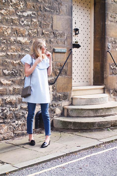 wear  dress    british summer love style