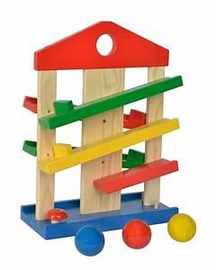 Spielzeug Für 10 Jährige Mädchen : eichhorn spielzeug das beliebteste auf einen blick ~ Buech-reservation.com Haus und Dekorationen