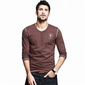 New Mens Clothes | Beauty Clothes