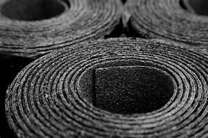 Teerpappe Schindeln Verlegen : dachpappe kaufen darauf solltet ihr achten ~ Michelbontemps.com Haus und Dekorationen