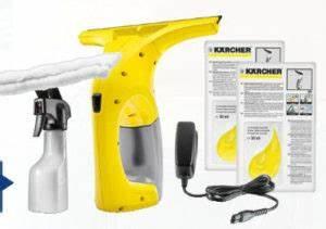 Fensterputzer Von Kärcher : k rcher fenstersauger im aldi nord angebot ~ Watch28wear.com Haus und Dekorationen