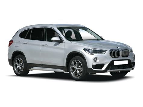 X1 Lease Deals by Bmw X1 Lease Deals Compare Deals From Top Leasing Companies