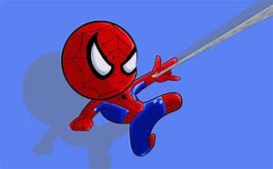 spiderman vector - חיפוש ב-Google | Spiderman, Baby ...