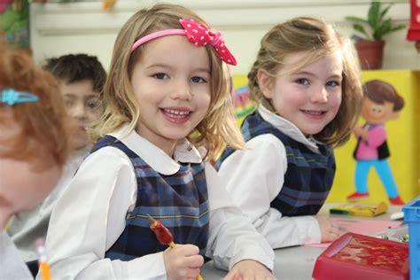 kindergarten agnes school 849   261848 0077 5239 4R