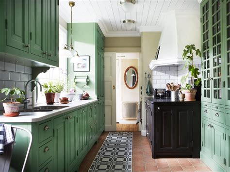 awesome traditional kitchen lighting ideas