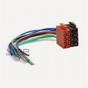 Blogof Alexey Bass   U0430 U043b U0435 U043a U0441 U0435 U0439  U0431 U0430 U0441 U0441  U05d0 U05dc U05db U05e1 U05d9 U05d9  U05d1 U05e1   Iso Connector