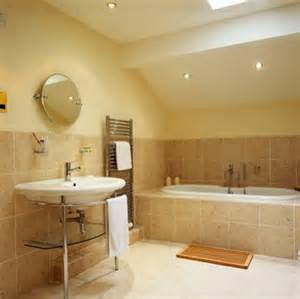 ceiling ideas for bathroom bathroom ceilings build remodel and decorate