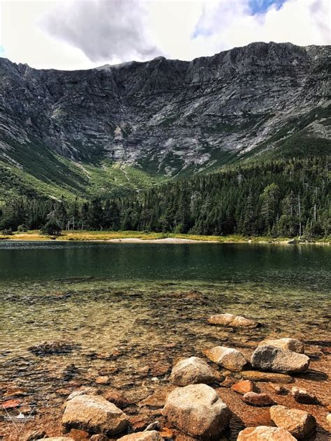 We did not find results for: Chimney Pond - Mount Katahdin View in Maine - Baxter Peak ...