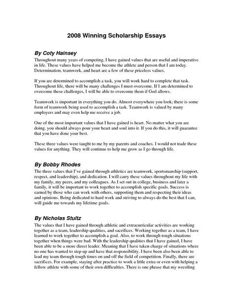 god resume format template blog  game