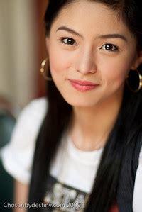 crunchyroll kim chiu overview reviews cast  list