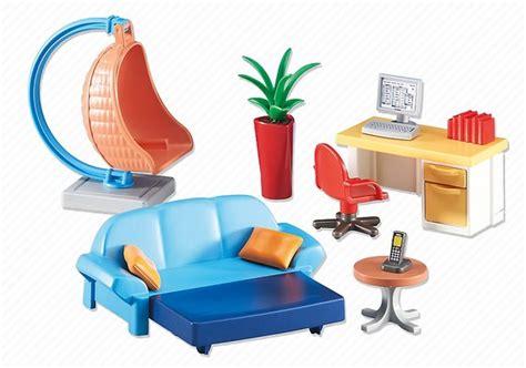 playmobil bureau de poste playmobil 6457 aménagement pour chambre abapri