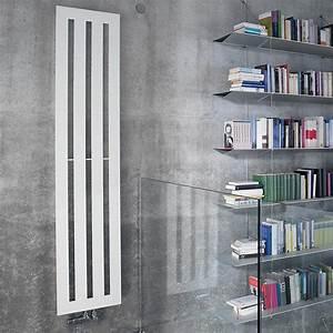 Heizkörper Flach Vertikal : heizk rper vertikal g nstig eckventil waschmaschine ~ Orissabook.com Haus und Dekorationen