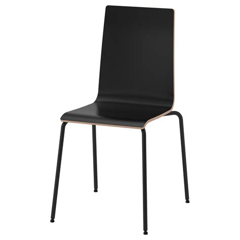 chaise fauteuil ikea affordable martin chair black black tested for lb width