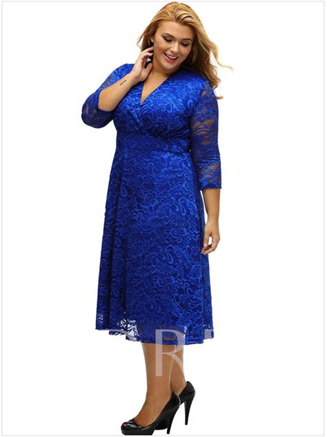 multi colored dress multi colored v neck s lace dress tbdress