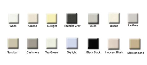 bemis toilet seat color chart kohler toilet colors chart