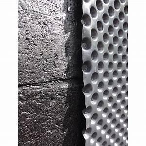 Proteger Le Bas Des Murs Exterieurs : kit de protection de soubassement axton 20x1m 400g m leroy merlin ~ Dode.kayakingforconservation.com Idées de Décoration