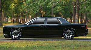 Continental Auto : psa this is not the 2016 lincoln continental you turkey the news wheel ~ Gottalentnigeria.com Avis de Voitures