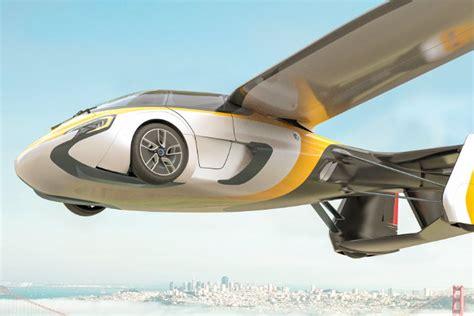 jeux voiture volante une voiture volante allumera la flamme des jo de tokyo en 2020