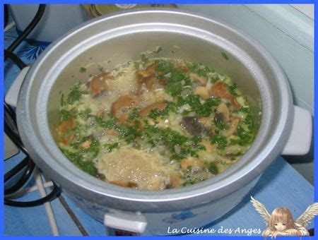 cuisiner avec un rice cooker rice cooker recette poêle cuisine inox