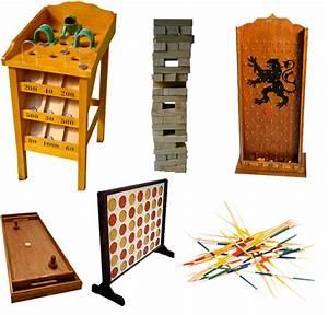 Jeux Exterieur Pas Cher : location structure et ch teau gonflable sumo toboggan ~ Farleysfitness.com Idées de Décoration