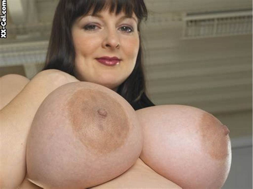 #Lorna #Morgan #Thick #Legend #Xx
