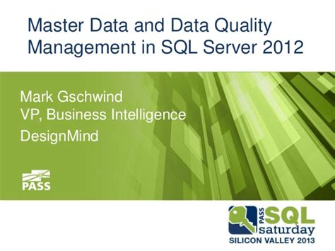 Microsoft Sql Server Master Data Services Designmind. Snowmobile Trader Online Goats Milk Nutrition. Georgia State Graduate Programs. Open Source Client Portal Dental Implants Dc. Business Insurance Rochester Ny. Online School Courses For High School. Orion School Redwood City Claim A Domain Name. Certified Management Accountant Requirements. Health Policy And Planning Usmle Step 3 Fee